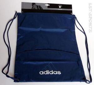 16e6391d2959 adidas Drawstring Bag