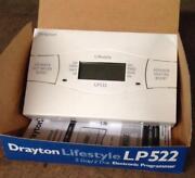 Drayton LP522
