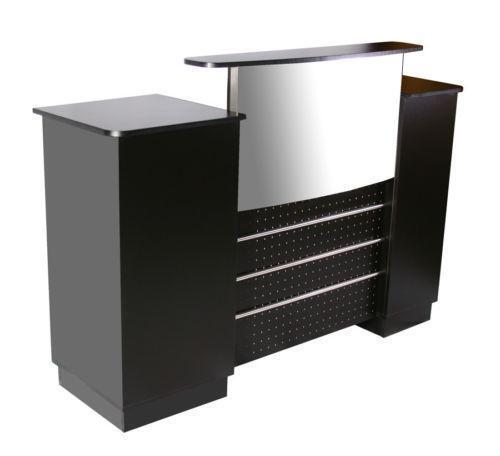 Counter Desk | EBay