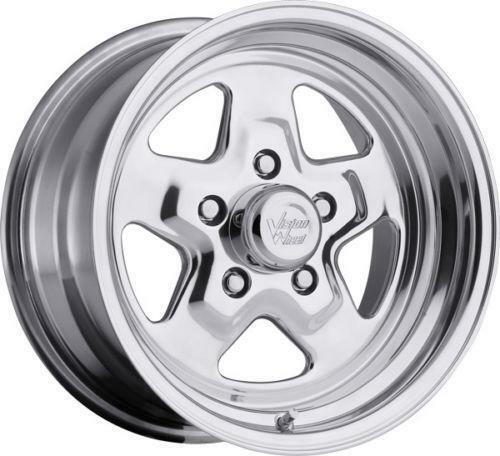 Sport Rims: Wheels | EBay