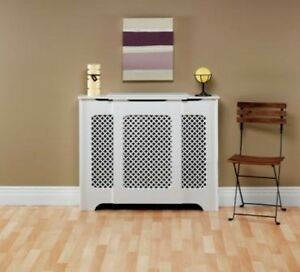Classic-Extendable-Radiator-Cover-Cabinet