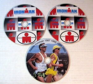 HAWAII-IRONMAN-TRIATHLON-1980-TO-1990-3-DVD-SET