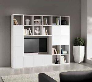 Ikea Librerie Componibili Expedit.Ikea Librerie Componibili Offerte E Risparmia Su Ondausu