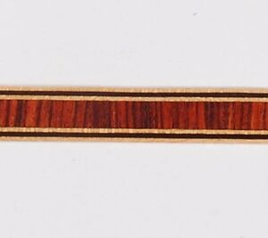 3-8-Vertical-Kingwood-Freres-Marquetry-Banding-Strips-Inlay-236