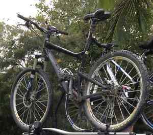 Mountain Bike Giant Advanced Carbon East Killara Ku-ring-gai Area Preview