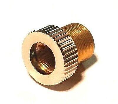 G-2 405nm445nm515nm - Laser Lens - Collimation Glass Lens - 1 Pcs - G2
