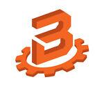 Bastech3D