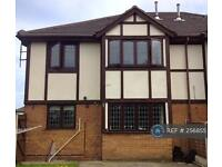 2 bedroom house in Walter Grove, St.Helens, WA9 (2 bed)