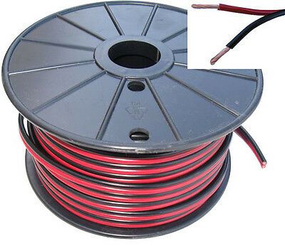 Enterasys C2RPS-POE Redundant Power SupplyTested//Working