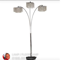 Arc Lamp Buy New Amp Used Goods Near You Find Everything