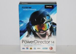 Video Editing Software - Incredible Prices