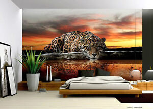 Wall Murals Perth City Area Preview