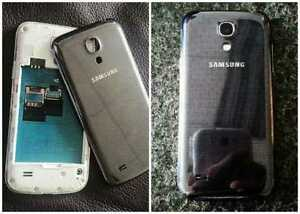 Galaxy S4 MINI $100... FLEXIBLE ON THE PRICE.