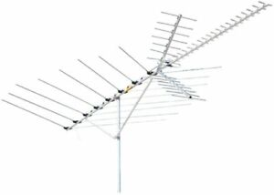 Channel Master 3020 Outdoor Antenna