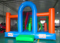 ouncy Bounce Houses Bouncy Castles Tents Tables Chairs Rentals
