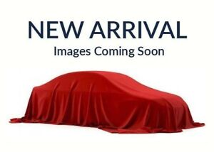 2006 BMW X3 3.0L/AWD/Leather/Panorama Roof/Heated Seats/