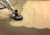 Same Day Professional Deep Steam carpet cleaning.BEST PRICES!!!