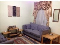 HOUSE TO LET IN RUSHOLME
