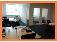 EX1 - Exeter Office Space ( 3 Month Rent Free ) Limited Offer !!