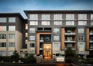 New Listing is coming up. Stylish two bed apartment coming up!