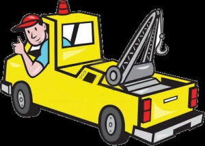 CHEAP OTTAWA TOWING $50 AND UP!! 613-222-2243 TOW TRUCK 24HR