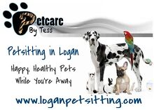 Petcare By Tess Crestmead Logan Area Preview