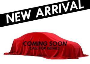 2015 Toyota Sienna SE Toyota Certified Navi DVD Back Up Camera