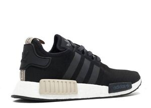 Adidas NMD men's size 8 Coorparoo Brisbane South East Preview