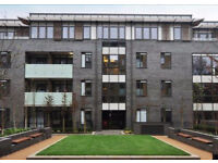 1 bedroom flat in Cecil Grove, St Johns Wood, NW8