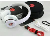 Brand New Bluetooth Wireless Beats By Dre Seal Boxed Delivered