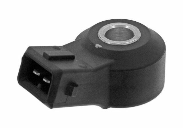 FEBI 37271 Knock Sensor