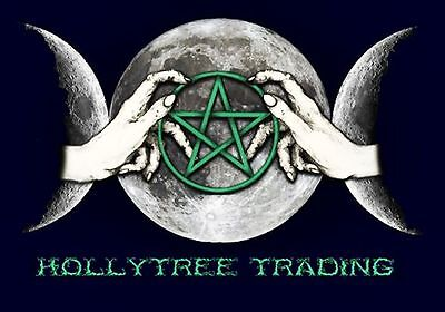 hollytree-trading