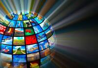IPTV - 1000+ Channels!  Free trial available today!