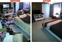 * Great Cleaning Services for you* Any cleaning ,call free quote