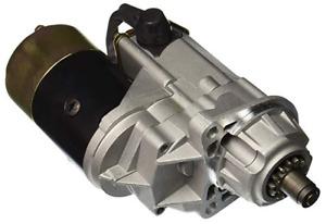 NEW Starter Cummins/Ram diesel 5.9 12vac