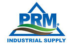 PRM Industrial Supply