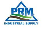 PRM Filtration