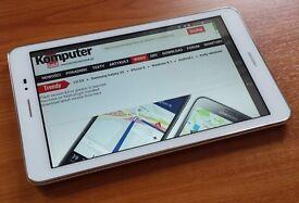 Huawei- Mediapad T1 8.0