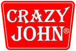 Crazy John India