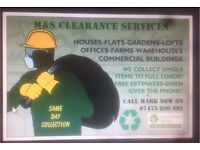 Free scrap metal collection/clearance services all over Brighton (rid your rubbish today)