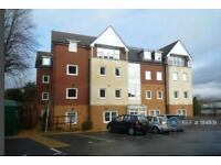 2 bedroom flat in Bastins Close, Park Gate, SO31 (2 bed)