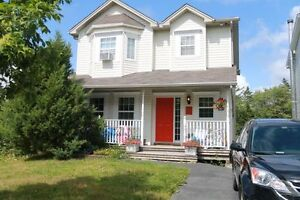 Bedford home available for rent March 1st -utilities included!