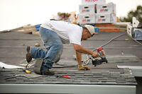 Home Owners and Contractors