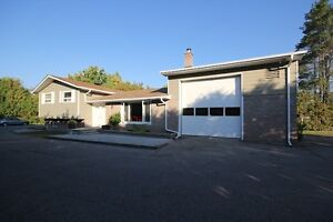 Keswick House For Sale With A Dream Garage / Shop