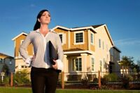 Entry Level Certified Appraiser Position