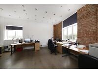 Chiswick Serviced offices Space - Flexible Office Space Rental W3