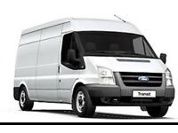 MAN & VAN ON THE BEST PRICE!!! REMOVAL SERVICES