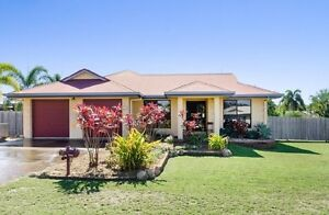 Family home for rent Bushland Beach Townsville Surrounds Preview