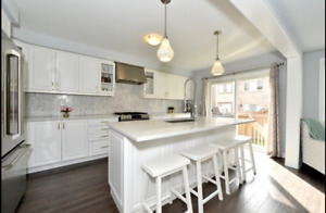 Exquisite, Grand, Semi-Like Corner Unit only $668,888