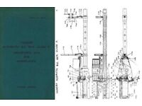WLtoys XK A110 3CH 2.4G RC Airplane RTF DIY Glider 360° Composite Material rl